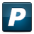 Paypal, Social Icon