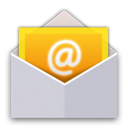 Android, Mail Icon