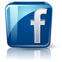 Facebook, Media, Social Icon