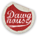 Dawghouse, Design, Studio Icon