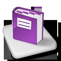 Microsoft onenote 2013 download.