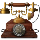 Call, Telephone Icon