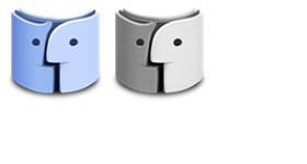 Uniq Icons