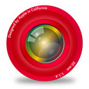Redaperture Icon