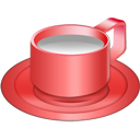 Redjava Icon