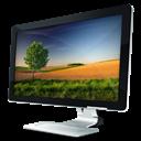 Monitor, Sesjusz Icon
