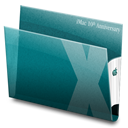 System, x Icon