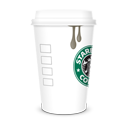 Coffee, Drips Icon