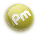 Cs, Pagemaker Icon
