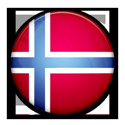 Bouvet, Flag, Island, Of Icon