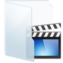 Light, Video Icon