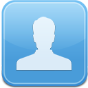 Usersfolder Icon