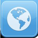 Sitesfolder Icon