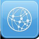 Genericsharefolder Icon