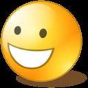 Positive Icon