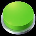 Button, Go Icon