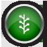 Chrome, Newsvine Icon