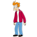 Fry Icon