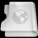 Aluminium, Site Icon