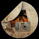 Iph Icon