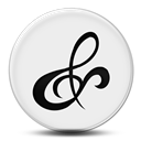 n, Script, Style, Webtreatsetc Icon