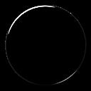 Logo, Mixx, Square, Webtreatsetc Icon