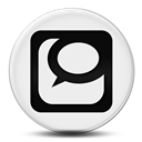 Logo, Square, Technorati, Webtreatsetc Icon