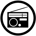 Mb, Radio Icon