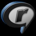 Realplayer Icon