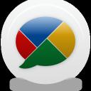 Googlebuzz Icon