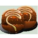 Persianfancycookie, Shadow Icon