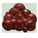 Chocoballs Icon