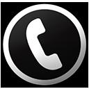 Metroid, Phone Icon