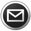 Mail, Metroid Icon