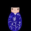 Susuki Icon
