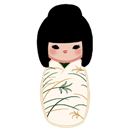 Kaya Icon