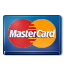 Mastercard, Payment Icon