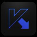 Blueberry, Kaspersky Icon