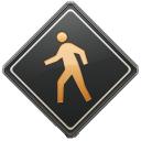 Emblem, Personal Icon