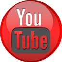 Sphere, Youtube Icon