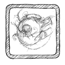 Apophysis Icon