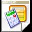Ksp, Kspread Icon