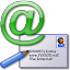Xfmail Icon
