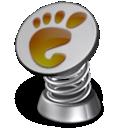 Launcher, Program Icon