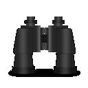 Binoculars Icon