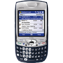 750v, Palm, Phone, Smart, Treo Icon