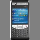 Fujitsu, Loox, Pocket, Siemens, t Icon