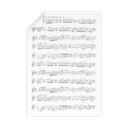 File, Lyrics, Music, Musical, Notation, Notes, Score Icon