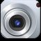 Snapture Icon