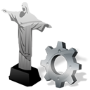 Config, Cristoredentor Icon